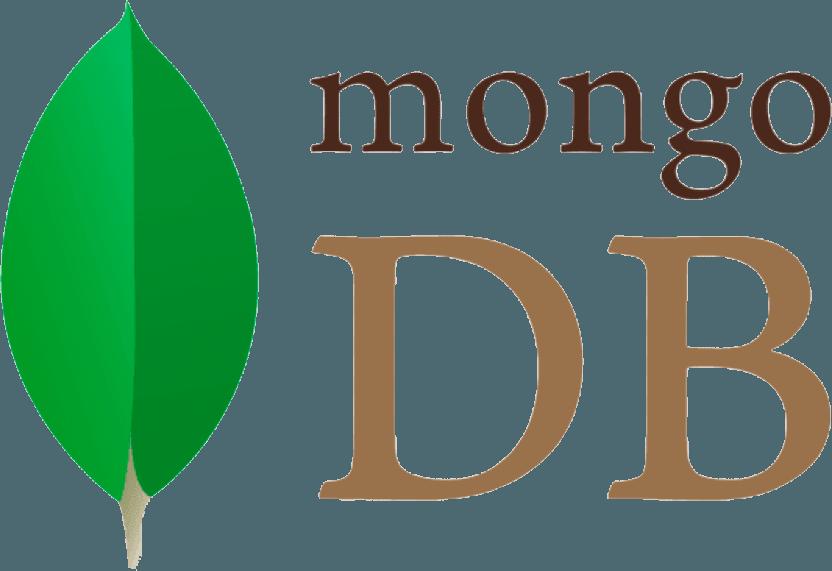 MongoDB es un sistema de base de datos NoSQL orientado a documentos de código abierto. Vamos a aprender a crear colecciones en MongoDB para poder almacenar grandes cantidades de datos.