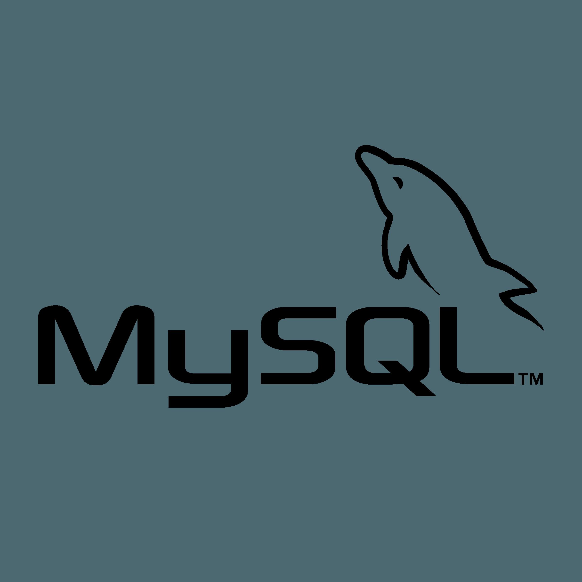MySQL es un sistema de gestión de bases de datos relacional, aprenderemos a crear bases de datos, tabla y relacionarla entre si.