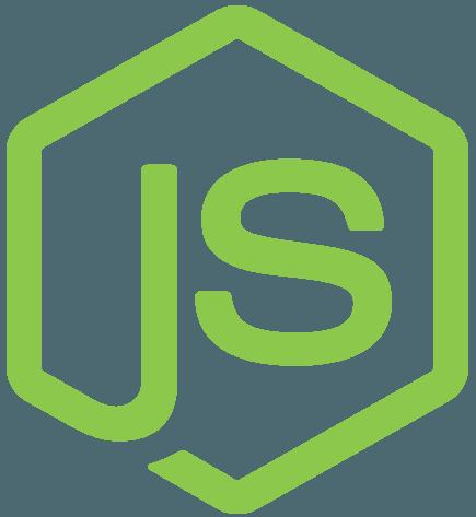 NodeJS es un entorno de ejecución para Javascript construido con el motor V8 de Chrome. Con NodeJS vamos a poder construir aplicaciones Javascript del lado del servidor.